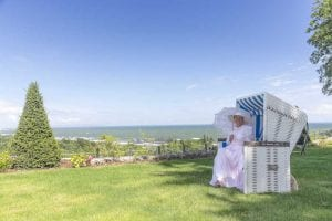 Genießen Sie durch das milde Reizklima ganzjährig einen einzigartigen Urlaub an der Ostsee ganz nach den Vorstellungen von Sebastian Kneipp!