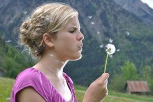 Entspannung und Wohlfühlen in Bad Hindelang der Kneipp Premium Class Kurort für Medical Wellness