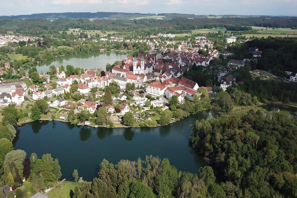 Stärk Bad Waldsee
